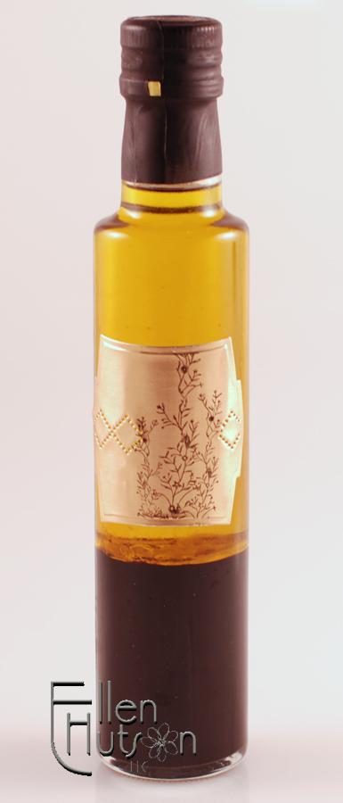 Oil_Vinegar