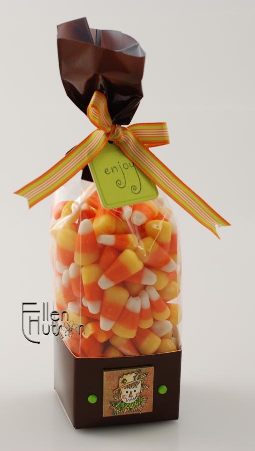 Candy Corn_edited-1