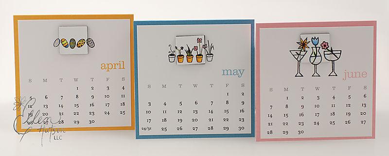 Apr_June