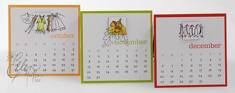 Oct_Dec