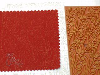 Poinsettia 8