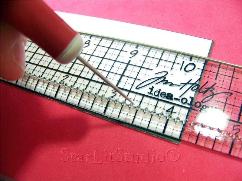 Inchie card 11