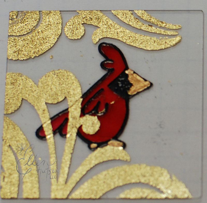 Cardinal 5b