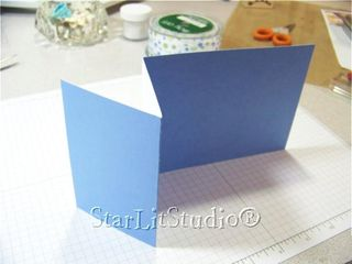 Bird card 1