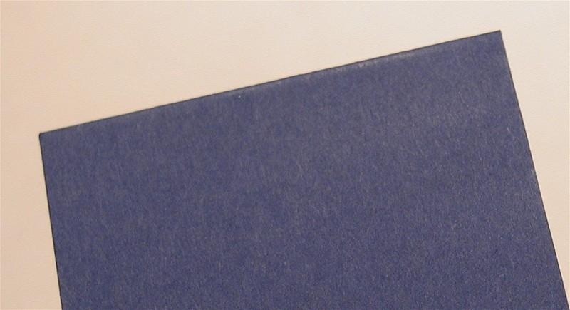 Teflon Fold