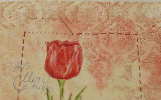 Tulip 12