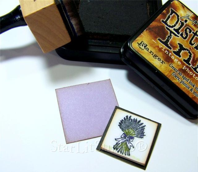 Lavender inchie 2