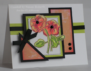 CLASSroom4Card2WithWM