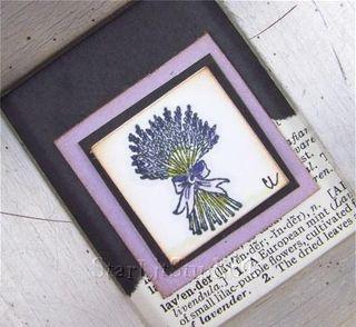 Lavender inchie 4