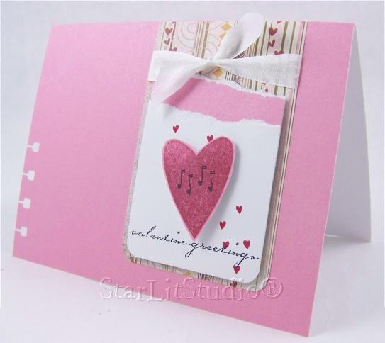 Mb heart 2