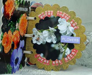 FlowerBookPg3CloseSH