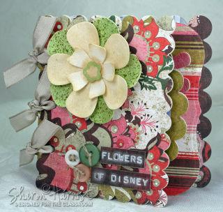FlowerBookFrontFullSH