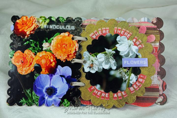 FlowerBookPgs2-3SH