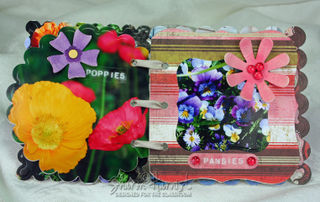 FlowerBookPgs4-5SH