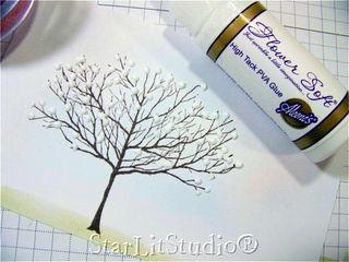 Tree 6