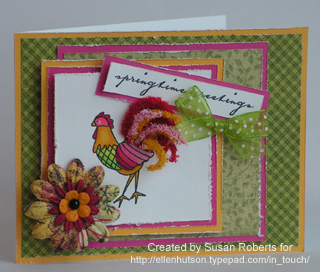 InTouchMar09RoosterCardWithWM