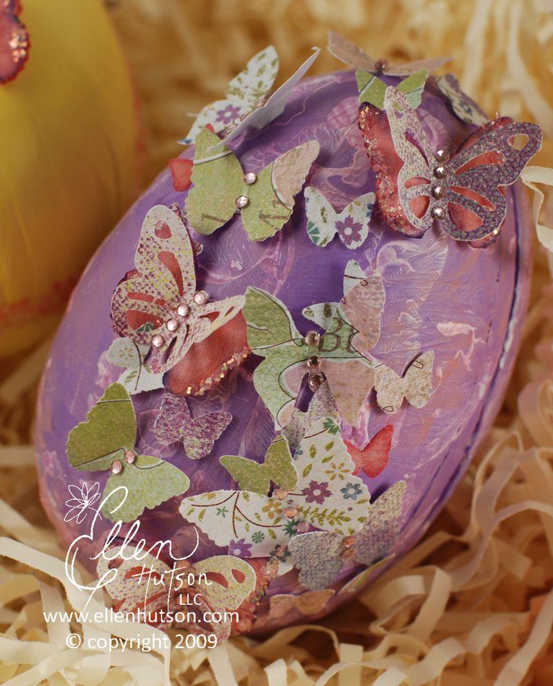 Egg 1b