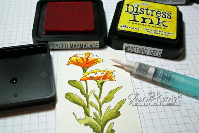 DistressWatercolor3SH