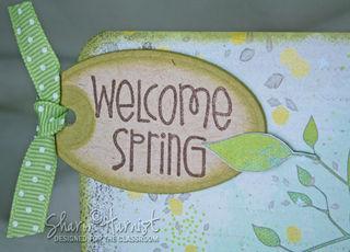Spring09ScrapTagSH