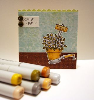 May-KL-card