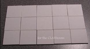 CLASSroom11TilesWithWM