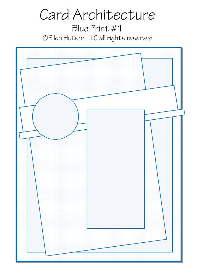 Blueprint #1