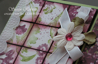 CLASSroom11CloseUpWithWM