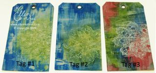 Gesso Tags copy