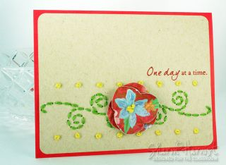 EmbroiderCard2SH