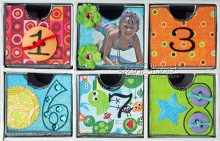 SummerFunCal01-08SH