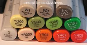 CLASSroom12Card2CopicsWithWM