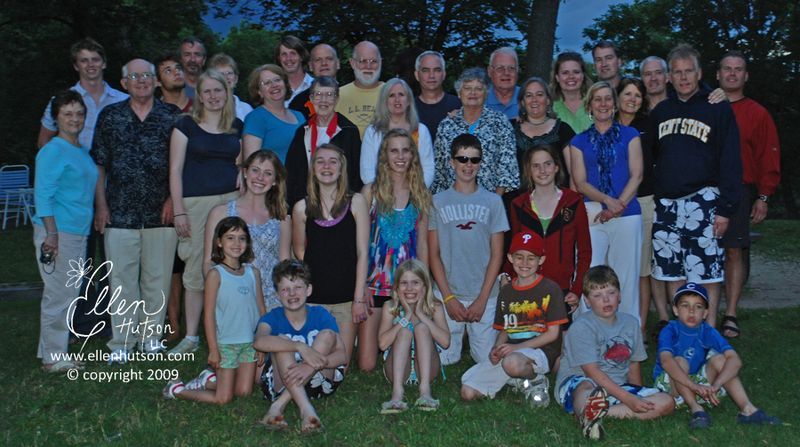 Hutson Family Reunion copy