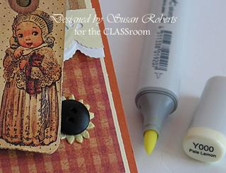 CLASSroom13FlowerWithWM