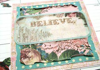 Believe-stitching-detail