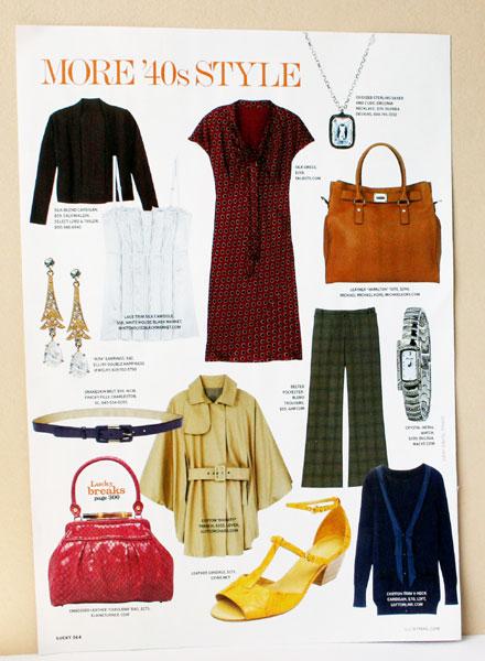Sept-WCD-fashion