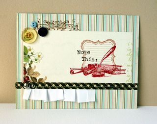 Sept-WCD-card