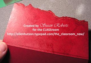 CLASSroom14TornCardBaseWithWM