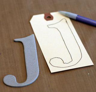 Stitching tag 3