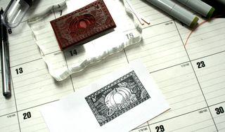 Stamped-image-tt