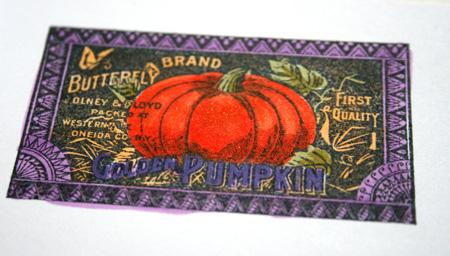 Jks-colored-pumpkin