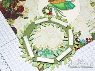 WreathAngelMountSH