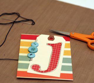 Stitching tag 4