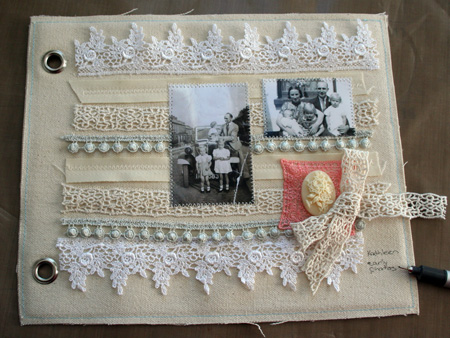 Stitched-canvas-page