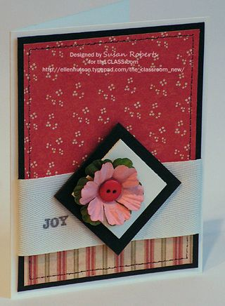 CLASSroom17Card2WithWM