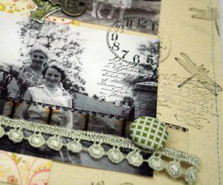 Stamping-detail-closeup