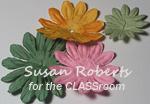 CLASSroom18Prima3SizedWithWM
