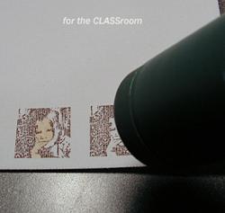 CLASSroom19HeatGunWithWM