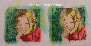 CLASSroom19SideBySideWithWM