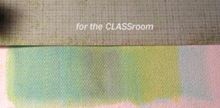 CLASSroom19CopicBlendWithWM