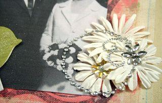 Floral-cluster-detail
